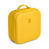 Hydro Flask Insulated Lunch Box Small Sunflower (LBS720) angle