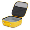 Hydro Flask Insulated Lunch Box Small Sunflower (LBS720) open