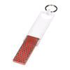 DMT Diamond Mini-Sharp Sharpener Fine (MS31F)