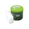 Universal Stone Foaming Cleanser 900g (SIZE II)