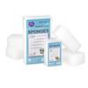 Universal Stone Applicator Sponges 3Pk (ITEM IV-B) packaging