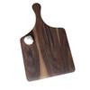 Sticks & Boards Walnut Pizza Peel 12x23 (SB011)
