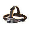 Fenix HP25R V2.0 Rechargeable Headlamp (HP25R V2.0)