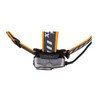 Fenix HP25R V2.0 Rechargeable Headlamp (HP25R V2.0) buttons