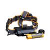 Fenix HP25R V2.0 Rechargeable Headlamp (HP25R V2.0) battery