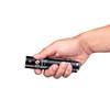 Fenix E35 V3.0 Flashlight (E35 V3.0) in hand