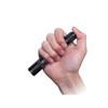 Fenix E20 V2.0 Flashlight (E20 V2.0) in hand