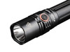 Fenix PD35 V3.0 Flashlight (PD35 V3.0) light and switch