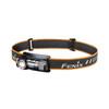Fenix HM50R V2.0 Rechargeable Headlamp (HM50R V2.0)