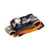 Fenix HM50R V2.0 Rechargeable Headlamp (HM50R V2.0) folded