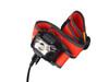 Fenix HL18R-T Rechargeable Headlamp (HL18R-T) usb charging