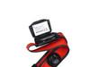 Fenix HL18R-T Rechargeable Headlamp (HL18R-T) battery