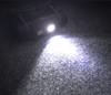 NiteCore HC65 Triple Output Metal Rechargeable Headlamp (HC65) white light