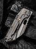 WE Knife Co. Roxi 3 Grey Titanium (WE19072-1)
