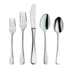 Zwilling J.A. Henckels Jessica Flatware Set - 20pc (22757-320)