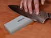 """EdgeLogix Whetstone 6"""" Two-Sided Knife Sharpener 400/1000 Grit (15050)"""