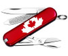 Victorinox Classic SD Canadian Flag (53594)