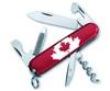 Victorinox Sportsman Canadian Flag (53532)