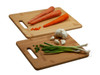 Kussi Bamboo Cutting Board 2pc Set (KUSBB2P-1)