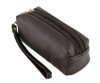 Ice Leather Travel Case - Brown (IA-TRAVEL-BROWN)