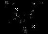 Leatherman Super Tool 300 (831183)