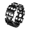 Leatherman Tread - Black (831999)