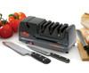 Chef's Choice Model 1520 Diamond Hone AngleSelect Electric - Black (0115201)