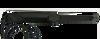 Kershaw Dune (4008X)