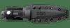 SOG - SEAL Pup (M37K)