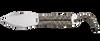 SOG - Fling Throwing Knives (FX41N-CP)