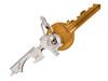True Utility KeyTool (TU247) (999663)