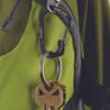 Nite Ize SlideLock Carabiner #2 - Black (CSL2-01-R6)