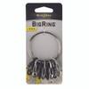 Nite Ize BigRing Key Ring (BRG-M1-R3) (911707)