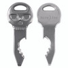 Nite Ize DoohicKey SkullKey Tool (KMTSK-11-R3)