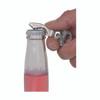 Nite Ize DoohicKey QuicKey Tool (KMTQK-11-R3)