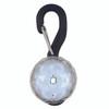 Nite Ize PetLit LED Collar Light - Jewel Crystal (PCL02-03-02JE)