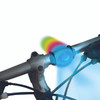 Nite Ize TwistLit LED Bike Light - Disc-O (TLT-03-07)