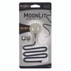Nite Ize MoonLit LED Area Light (MLT02-07-01)