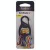 Nite Ize KeyRack + S-Biner and Bottle Opener (KRB-03-01)