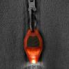 Nite Ize Inova Microlight STS - Orange (MLSA-M3-R7)
