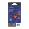 Nite Ize Inova Microlight STS - Orange (MLSA-M3-R7)