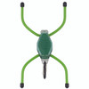 Nite Ize BugLit - Green/Black (BGT28W-07-0117)