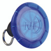 Nite Ize See'Em LED Spoke Lights - 4pk (NSE-A1-4R3)