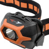 Inova STS Headlamp - Orange (HLSA-19-R7)