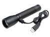 Inova T3R Tactical USB Rechargeable (T3RTMA-HB)
