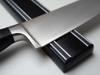 "Bisbell Professional 20"" Magnetic Bar (B44X50)"