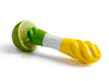 Chef'n Twist It Dual Citrus Reamer (102-579-145)