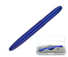 Fisher Bullet Space Pen - Blueberry (400BB)