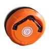 Ultimate Survival Technologies Spright Lantern - Orange (20-LNT0006-08)