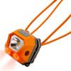 Ultimate Survival Technologies Tight Light 1.0 - Orange (20-HDL0001-08)